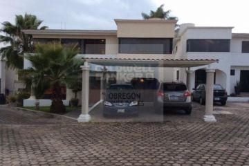 Foto de casa en venta en blvd jos mara morelos 1834, balcones del campestre, león, guanajuato, 1592788 no 01