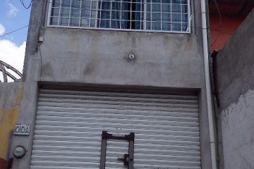 Foto principal de local en venta en blvd. miguel de la madrid 1010-a, corral de barrancos 2472873.