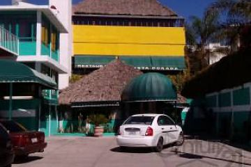 Foto de local en venta en blvd miguel de la madrid 107, corral de barrancos, jesús maría, aguascalientes, 2199888 no 01