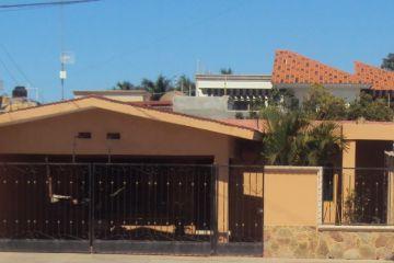 Foto de casa en venta en blvd rio fuerte 593, scally, ahome, sinaloa, 1769654 no 01