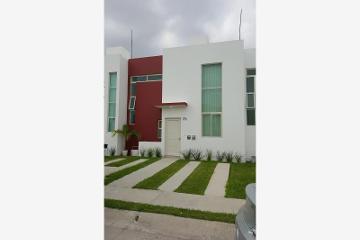 Foto de casa en venta en blvrd. los almendros 75, almendros residencial, manzanillo, colima, 4593813 No. 01