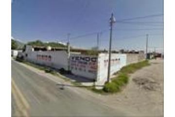 Foto principal de bodega en venta en oriental 427673.