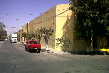Foto de bodega con id 317881 en venta en abundancia 3005 belisario domínguez no 01