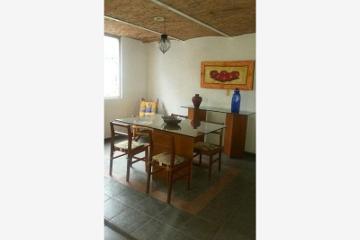 Foto de departamento en renta en  2077, providencia 2a secc, guadalajara, jalisco, 2897811 No. 01
