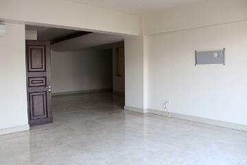 Foto de departamento en renta en bogotá , providencia 3a secc, guadalajara, jalisco, 0 No. 01