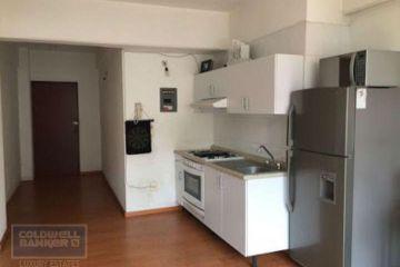 Foto de departamento en venta en bolivar, centro área 1, cuauhtémoc, df, 2050137 no 01