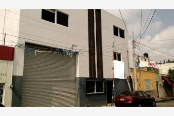 Foto de bodega en venta en bolivia 2232, del sur, guadalajara, jalisco, 2928695 No. 01