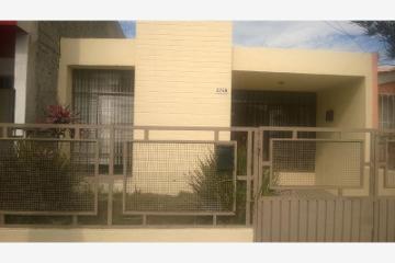 Foto de casa en renta en bolivia 2756, jardines de la cruz 2a. sección, guadalajara, jalisco, 2887174 No. 01