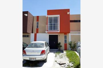 Foto de casa en renta en bonanza 1, lomas terrabella, tijuana, baja california, 0 No. 01