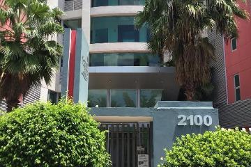 Foto de departamento en renta en  , bonanza, culiacán, sinaloa, 2790848 No. 01
