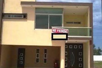 Foto de casa en venta en, bonaterra, tepic, nayarit, 2097573 no 01