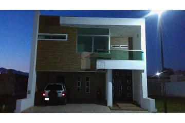 Foto principal de casa en venta en bonaterra 2818808.