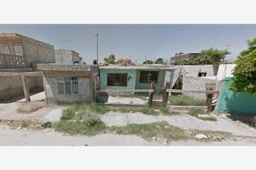 Foto de casa en venta en bonfil , alamedas, cuencamé, durango, 0 No. 01