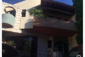 Foto de casa en venta en bonn 1, tejeda, corregidora, querétaro, 0 No. 01