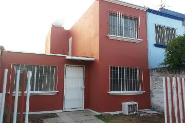 Foto de casa en renta en boras , la salle, tuxtla gutiérrez, chiapas, 0 No. 01