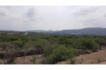 Foto de rancho en venta en  , bordo blanco, tequisquiapan, querétaro, 2244455 No. 01