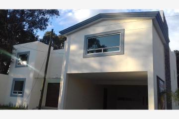 Foto de casa en venta en  39, zerezotla, san pedro cholula, puebla, 2824474 No. 01