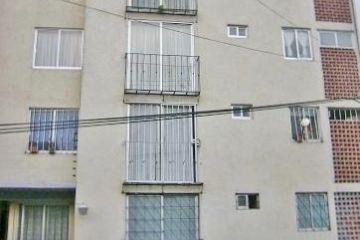 Foto de departamento en venta en borodin 92, vallejo, gustavo a madero, df, 2469347 no 01