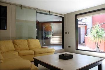Foto de casa en venta en  68, bosques de la herradura, huixquilucan, méxico, 2350330 No. 01