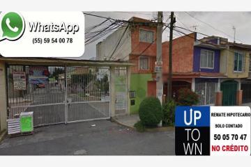 Foto de casa en venta en bosque de arabia 00, arbolada, ixtapaluca, méxico, 0 No. 01