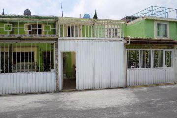Foto principal de casa en venta en bosque de arabia, santa bárbara 2425166.