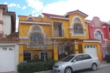 Foto de casa en venta en bosque de arrayanes 2324, bosques de san josé, juárez, chihuahua, 2857473 No. 01