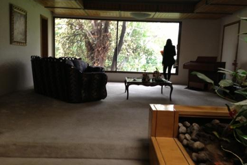 Foto de terreno habitacional en venta en bosque de capulines 173, bosques de las lomas, cuajimalpa de morelos, distrito federal, 2130568 No. 01