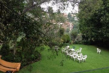 Foto principal de terreno habitacional en venta en bosque de capulines, bosque de las lomas 2868617.