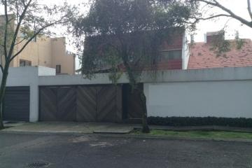 Foto de casa en venta en bosque de ceibas, bosque de las lomas, miguel hidalgo, df, 604733 no 01