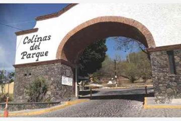 Foto de terreno comercial en venta en bosque de chapultepec 13, colinas del parque, querétaro, querétaro, 4651551 No. 01
