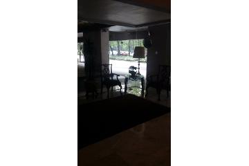 Foto de departamento en renta en  , bosque de chapultepec i sección, miguel hidalgo, distrito federal, 1551984 No. 01
