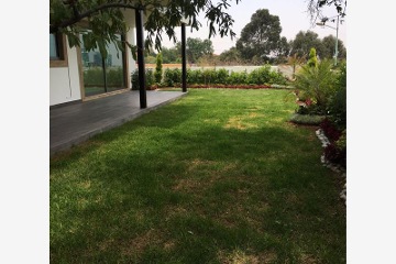 Foto de casa en venta en bosque de clavellinas , bosques de las lomas, cuajimalpa de morelos, distrito federal, 2822496 No. 01
