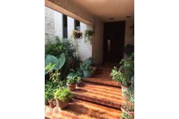 Foto principal de casa en venta en bosque de echegaray 2763153.