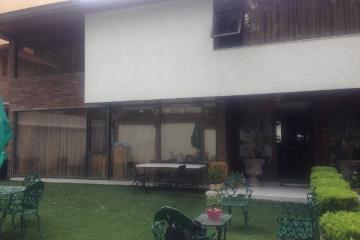 Foto de casa en renta en bosque de granados 0, bosque de las lomas, miguel hidalgo, distrito federal, 2417669 No. 01