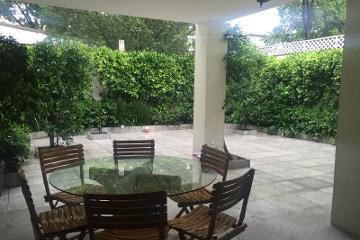 Foto de casa en venta en  0, bosques de las lomas, cuajimalpa de morelos, distrito federal, 2670927 No. 01