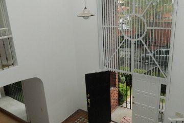 Foto de casa en venta y renta en bosque de granados, bosque de las lomas, miguel hidalgo, df, 1226491 no 01