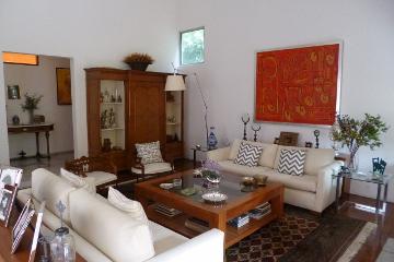 Foto de casa en venta en bosque de icacos 0, bosques de las lomas, cuajimalpa de morelos, distrito federal, 2649620 No. 01