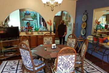 Foto de casa en venta en  1, bosques de las lomas, cuajimalpa de morelos, distrito federal, 2964175 No. 01