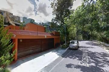 Foto de casa en venta en bosque de icacos , bosques de las lomas, cuajimalpa de morelos, distrito federal, 2873214 No. 01