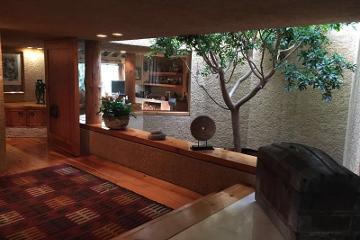 Foto de casa en renta en  0, bosque de las lomas, miguel hidalgo, distrito federal, 2712463 No. 02