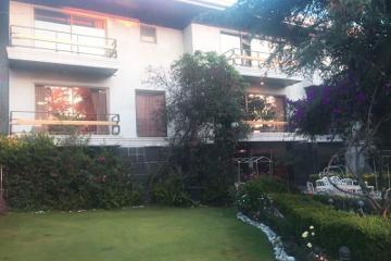 Foto de casa en venta en  00, bosque de las lomas, miguel hidalgo, distrito federal, 2927801 No. 01