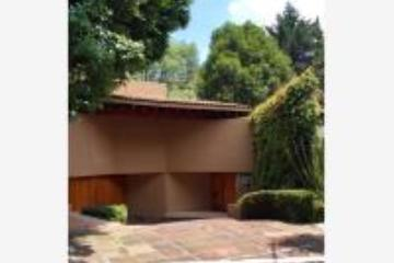 Foto de casa en venta en  , bosque de las lomas, miguel hidalgo, distrito federal, 2888266 No. 01