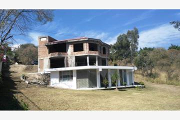 Foto principal de casa en venta en bosque de la cascada, las cañadas 2865189.