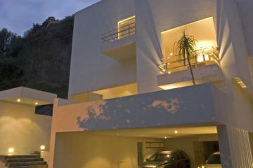 Foto de casa en condominio en venta en, bosque de las lomas, miguel hidalgo, df, 1773527 no 01