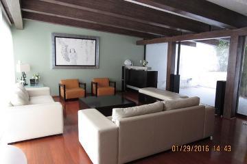 Foto de casa en venta en  , bosque de las lomas, miguel hidalgo, distrito federal, 1633506 No. 01