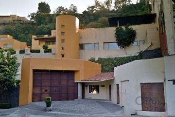Foto de casa en venta en  , bosque de las lomas, miguel hidalgo, distrito federal, 1710422 No. 01