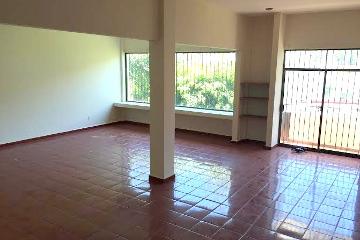 Foto de casa en venta en  , bosque de las lomas, miguel hidalgo, distrito federal, 2035282 No. 01