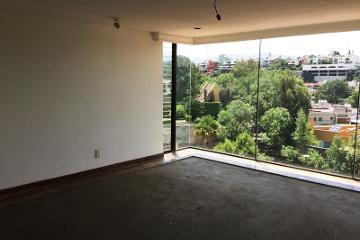 Foto de casa en venta en  , bosque de las lomas, miguel hidalgo, distrito federal, 2133225 No. 01