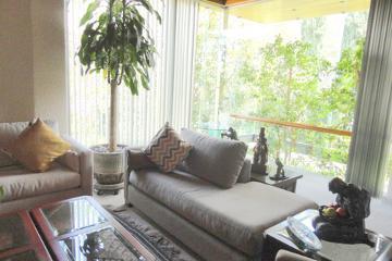 Foto de casa en venta en  , bosque de las lomas, miguel hidalgo, distrito federal, 2432707 No. 01