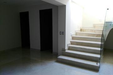 Foto de casa en venta en  , bosque de las lomas, miguel hidalgo, distrito federal, 2450006 No. 01